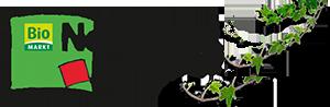 BioMarkt Naturkost Bothfeld Logo